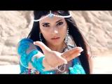 Alabina feat. Gipsy Kings - Ya Habibi Yalla