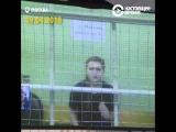 Как молодых россиян судят за создание группировки