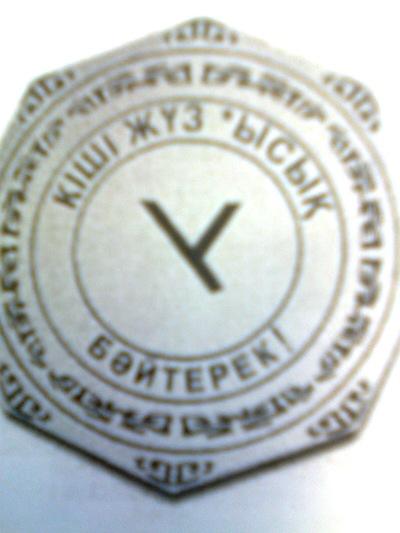 Руслан Жилкибаев, 10 августа 1998, id218463731