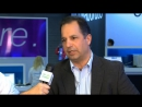 Cisco announces Ubuntu partnership for Nexus 1000V and OpenStack