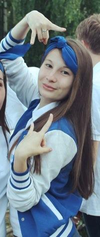 Флюра Закирова