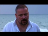 TOM FORT - A Day on the Beach. Official Video.
