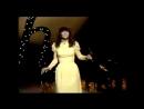 JOYAS MUSICALES EN INGLÉS 70 80 VOL 5 VIDEO