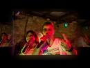 Форт-Пост Марийская дискотека. Лето 2017 (пять звезд)