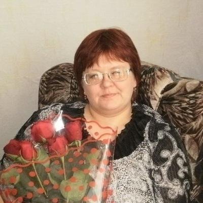 Наталья Сунцова, 8 апреля 1975, Тобольск, id184509525