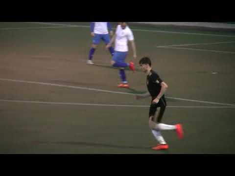 Тетра vs Карат- Олешин - 0:7 (24.05.2019) Highlights матчу