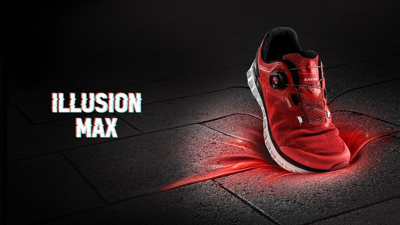 Lee Seung Gi Black Yak Illusion Max CF Videos