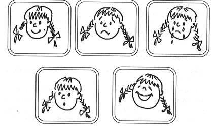как научить ребенка подтягиваться на турнике видео