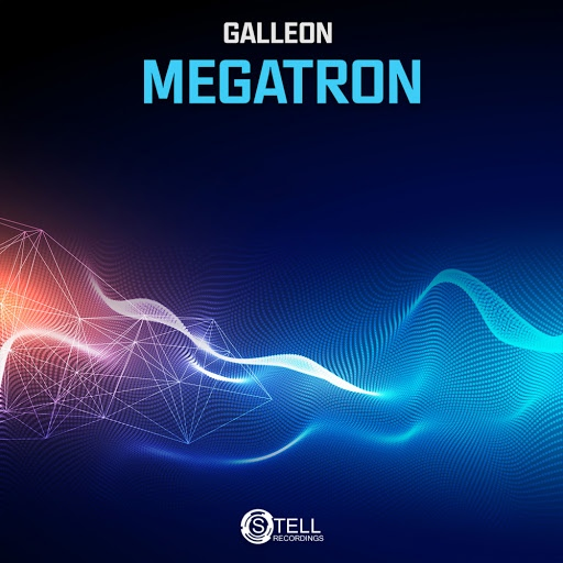 Galleon альбом Megatron