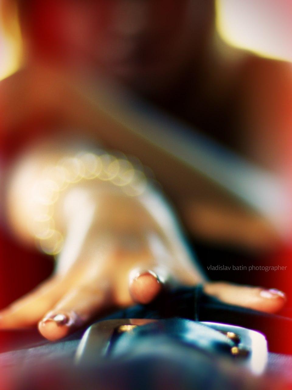 vladbatin, Владислав Батин, фотограф, фотограф в клуб, фотограф в бар, фотограф Нижний Тагил, фотограф vladbatin, фото из клуба, лучшие фотографы, профессиональный фотограф, фотограф цены, сайт фотографа, фотограф фото, фотограф Владислав Батин, фотограф vladbatin, услуги фотографа, свадебный фотограф vladbatin