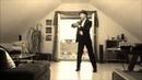 JustSomeMotion JSM Jamie Berry Feat Octavia Rose Delight neoswing