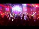 Soy Luna Ao Vivo Rj Final 30_07_18