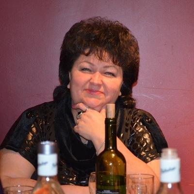 Ольга Руденко, 28 августа , Ангарск, id171505343