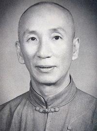 An Lee, 3 августа 1942, Алчевск, id191491063