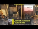 Homefront The Revolution - Hearts and Minds - Walkthrough No Commentary [Deathwish Difficulty]