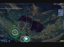 Osu! 40mP feat. yuikonnu-Ame to Asphalt[Yukiyo's Insane] FC 97.35%acc 4.74 stars