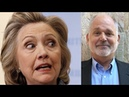 CIA Exile Kevin Shipp Is Hillary Clinton's Worst Nightmare