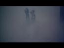Pink_Floyd_-_Julia_