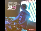 Sergey Alekseev - Mirror Of My Soul #34 Dec 06 2013 Guest Mix