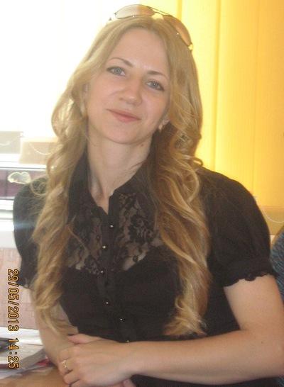 Ольга Шарейко, 21 мая 1987, Волковыск, id139537235