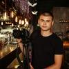 Evgeny Nizamov