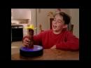 Южный Парк 1 сезон 10 серия Мистер Хэнки рождественская какашка Cмотреть онлайн в HD качестве_00.mp4