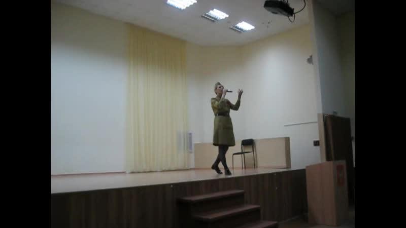 Мишель Монич - Тучи в голубом