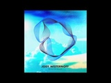 Jody Wisternoff - Starstrings (Revamp)