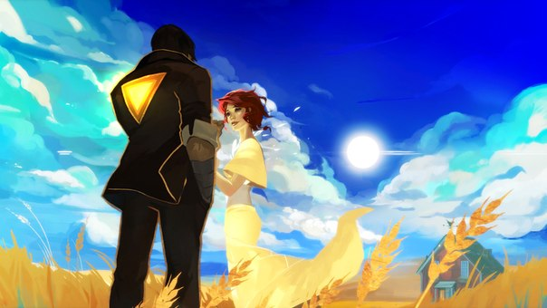 transistor sammlereditionen