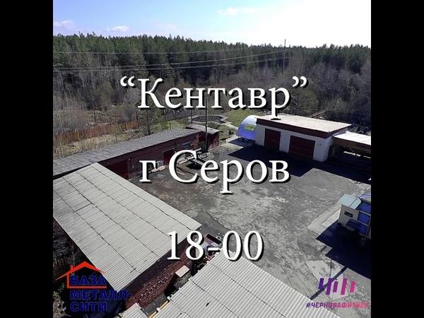 Тизер Стрелка Серов .Бои без правил