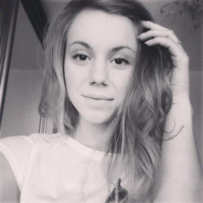 Юлия Максимовна, 24 февраля , Москва, id11945522