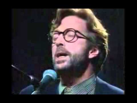 Eric Clapton-02-Before You Accuse Me-1992-UNPLUGGED