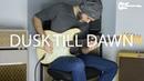 Dusk Till Dawn ZAYN ft Sia Electric Guitar Cover by Kfir Ochaion