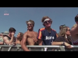 Valentino Khan - Lollapalooza Chicago 2018 FullHD 1080p
