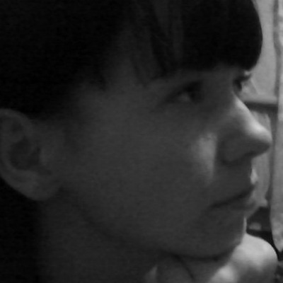 Екатерина Залавцева, 28 августа 1993, Нижний Новгород, id200337705