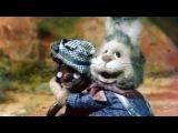 Новоселье у Братца Кролика (1986) - Мультфильм на TVZavr