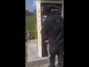 На смену хлебным лавкам пришли автоматы