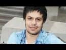 Farrux_Xamrayev_-_Ro_zaga_turing Фаррух_Хамраев_-_Рузага_туринг_(music_version.3gp