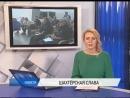 Престижный турнир по вольной борьбе «Шахтерская слава» стартует 21 сентября в Кемерове