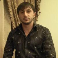 Ruslan Rizakhanov, 3 июня 1981, id176732418
