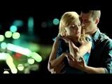 Love 1 - BAND ODESSA