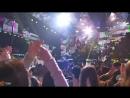 American.Idol.S16E17.Part1