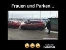 Rozzuřená řidička