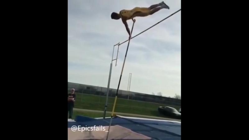 атлет