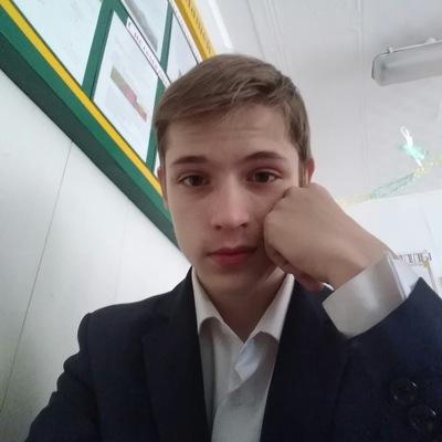 Саша Константинов