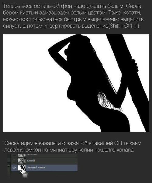 5NjQ2r_VBZg.jpg