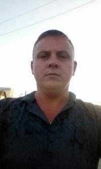 Иван Паевский