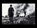Окопная пропаганда нацизма третьего рейха