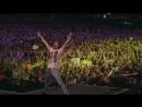 Linkin Park x Steve Aoki - Darker Than The Light That Never Bleeds (Chester Forever Steve Aoki Remix)
