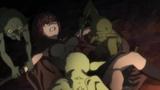 Убийца гоблинов Goblin Slayer Вайп Патти #coub